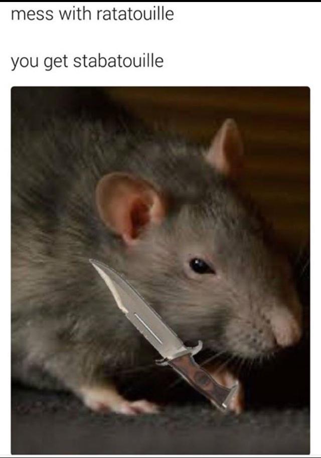 End my life - meme