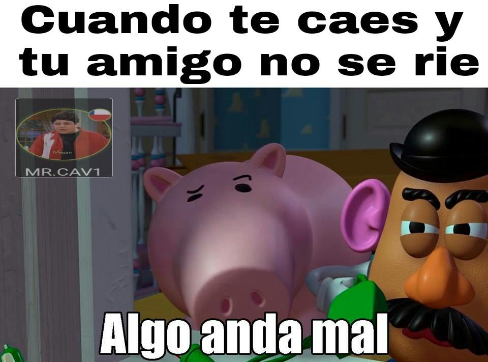:* - meme