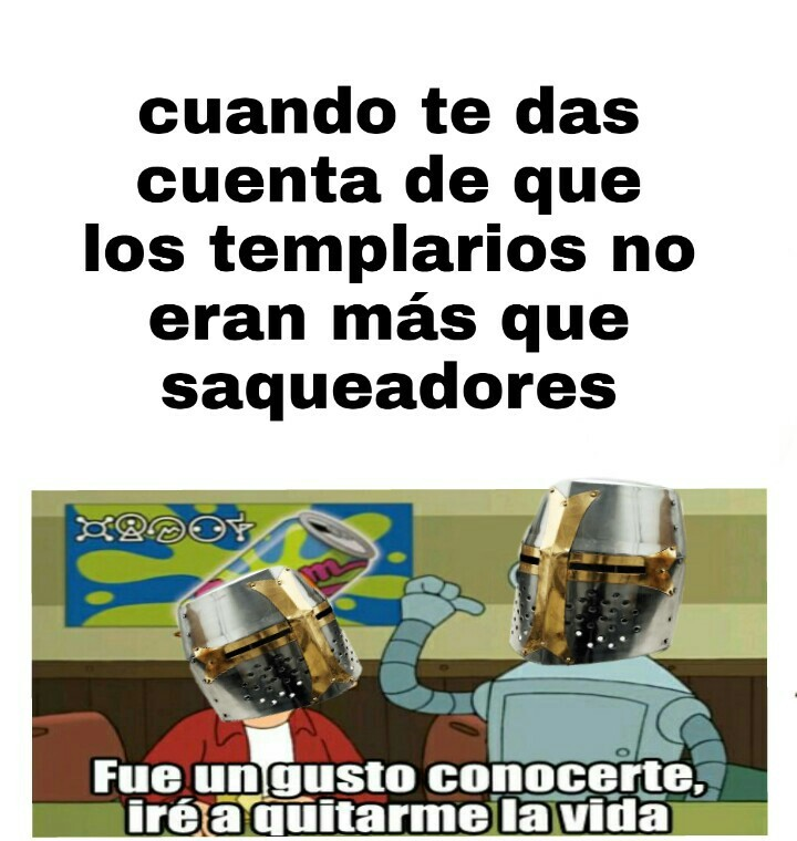 •-• - meme