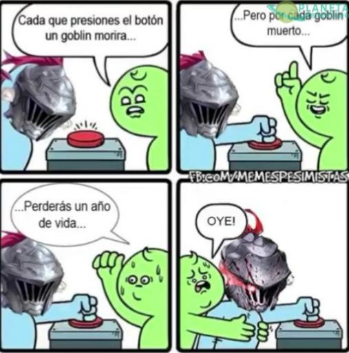 Souka - meme
