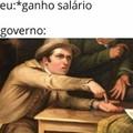 Brasil Livre do Lula