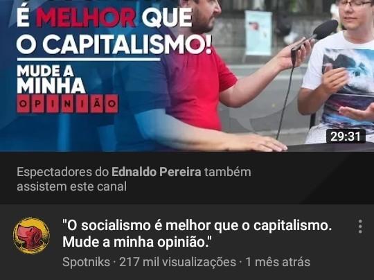 Ednaldo Pereira : Ednaldo Pereira - meme