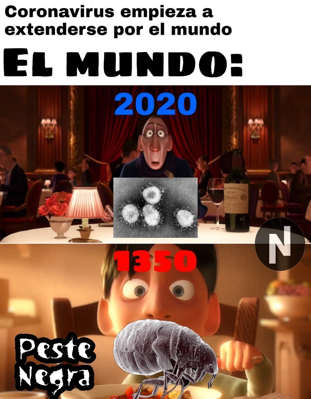 Europea Meme By Nickolasvalenz10 Memedroid