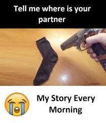 sok - meme