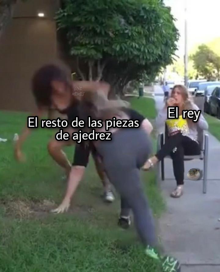 ª nº - meme