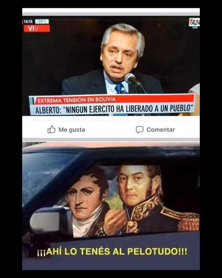 San guaskin y Manuel grano - meme