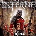 Este año se cumple el aniversario 700 de Dante Alighieri por lo que le haré 3 memes en su honor