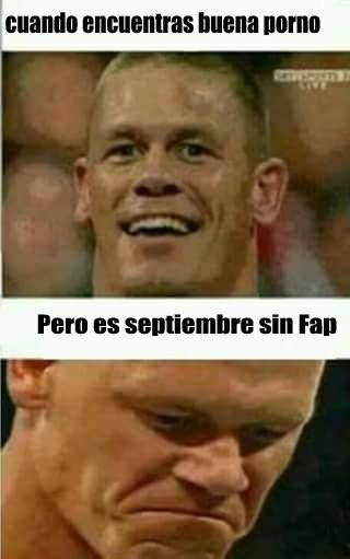 :( - meme