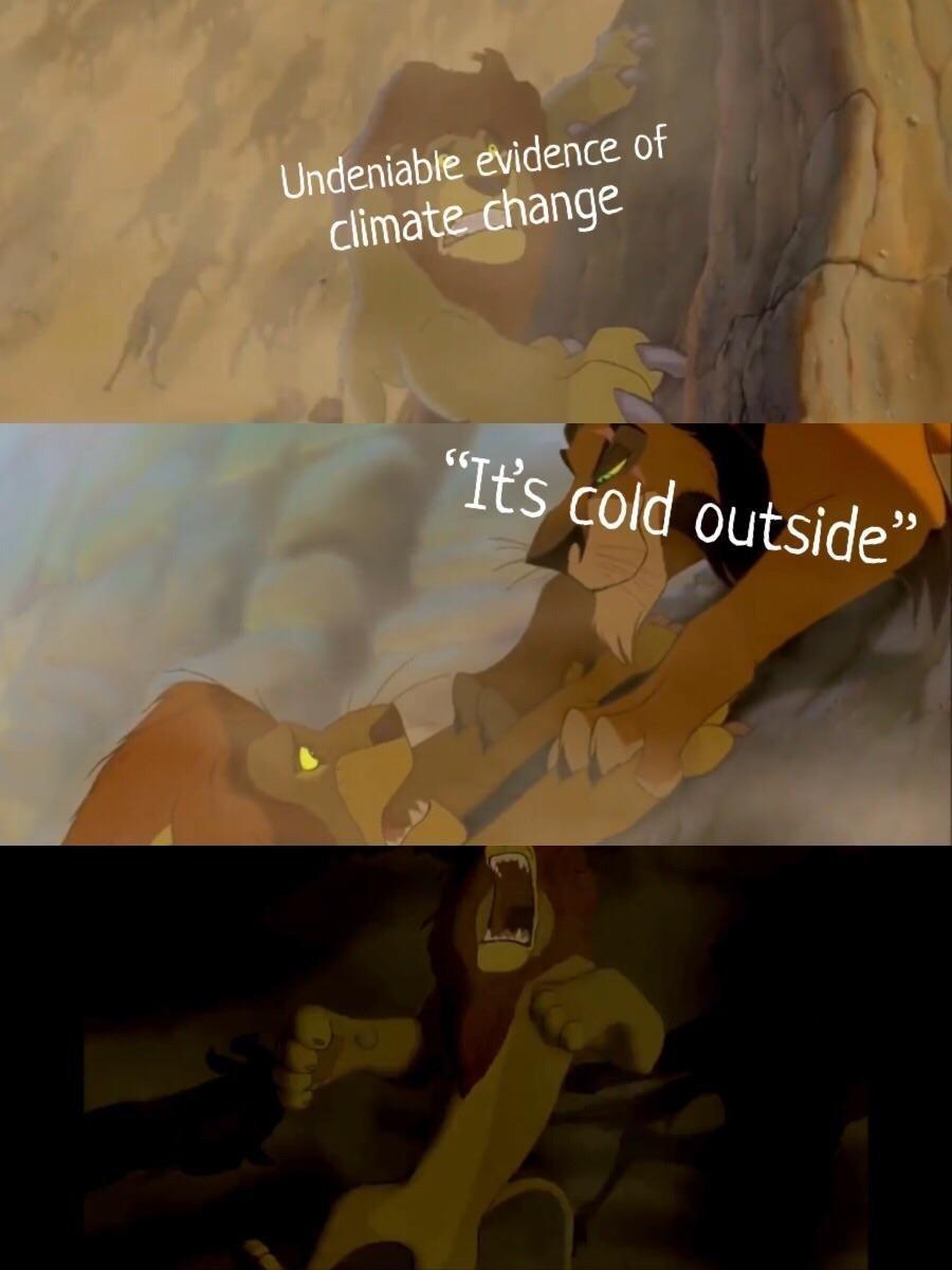 Ooof - meme