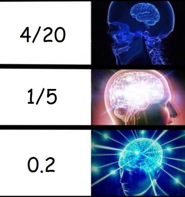 Sorry for late post bois - meme