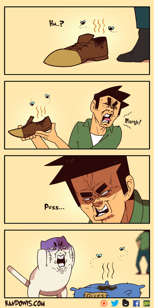 Poop 2 - meme
