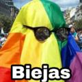 El Dylan LGBT