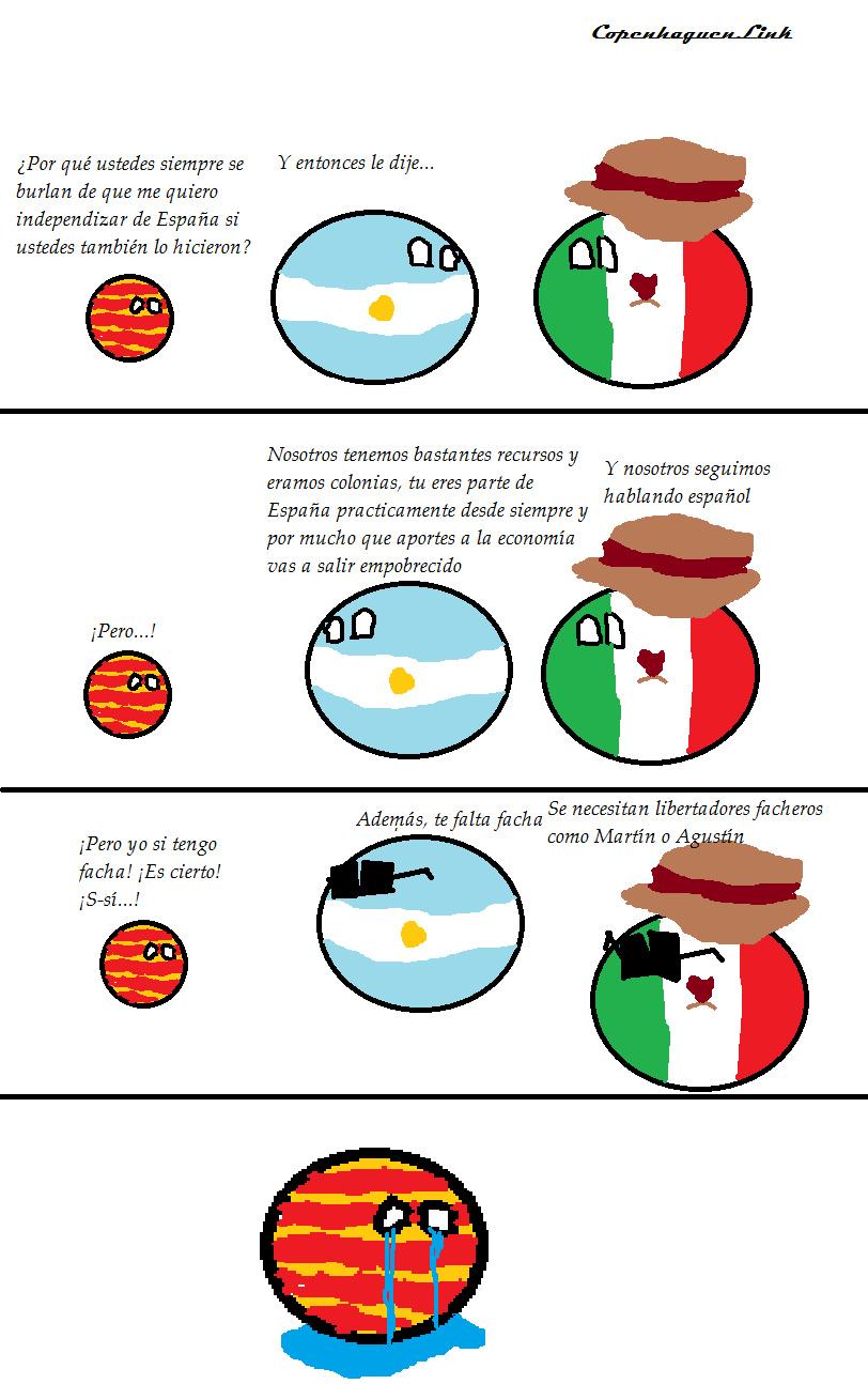 México quedó horroroso - meme