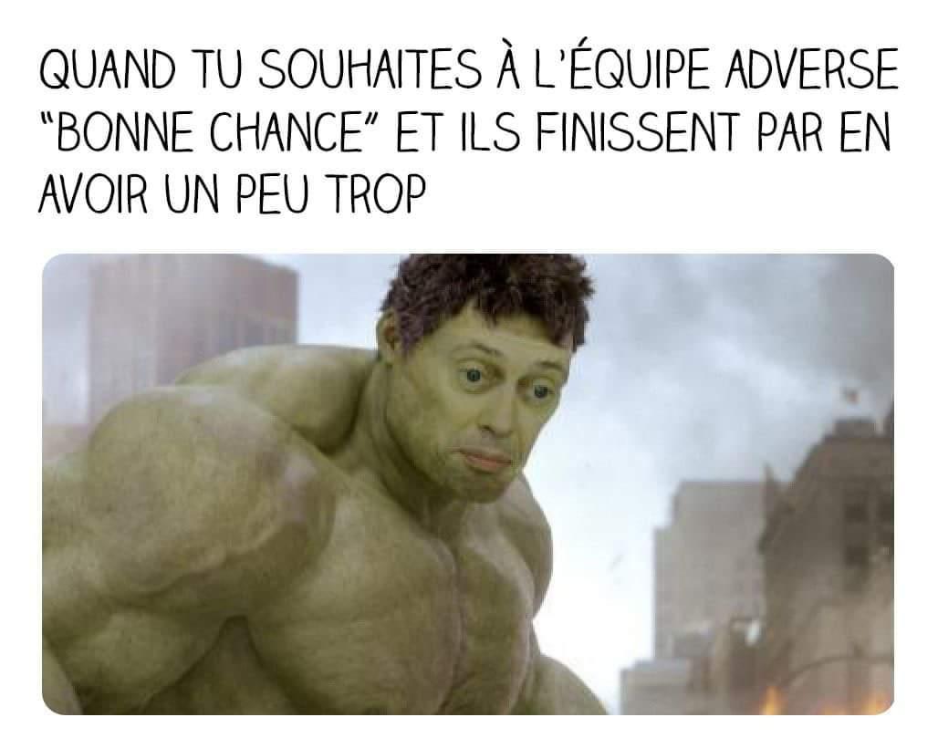 Ussop - meme