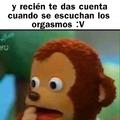 Pedro el mono :v