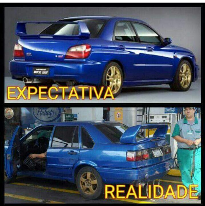 Dominic Toretto / Dominic Torresmo - meme