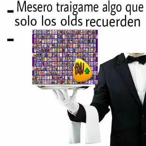 ❤❤ - meme