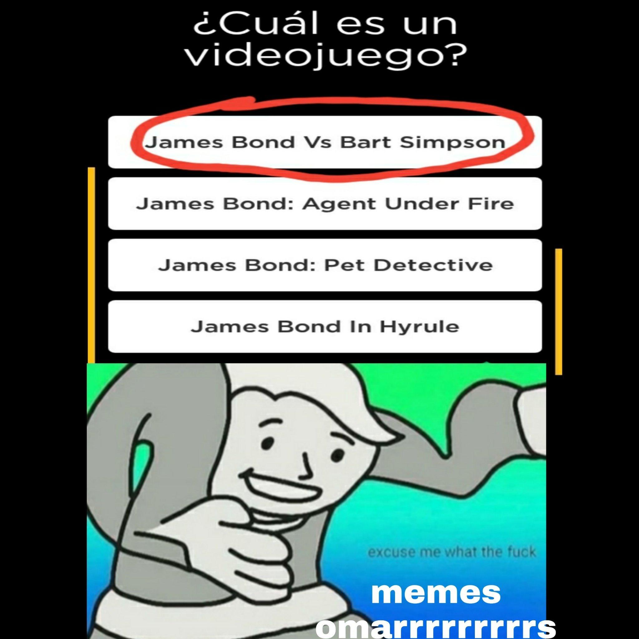 Quizzapp - meme