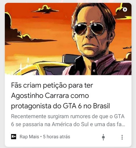 Grand Theft Carrara - meme