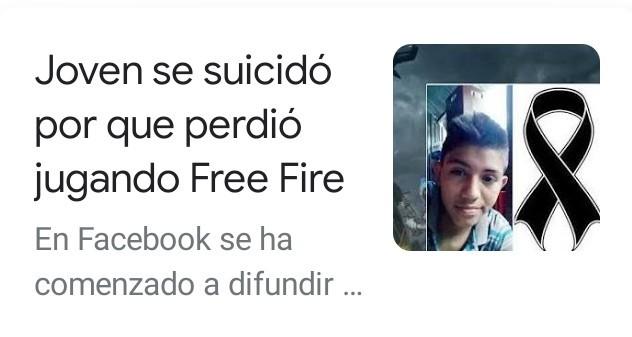 Plantilla       free fire:y eso que decían que no iba a servir para nada - meme