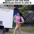Dora La explotadora