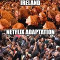 Fuck Netflix