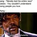 RaceWarNow