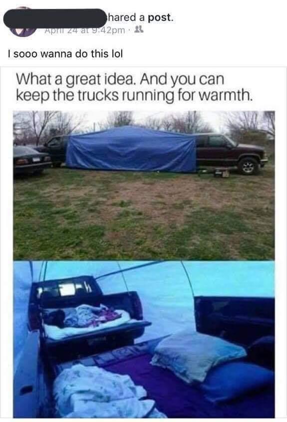 Is güd ideer - meme