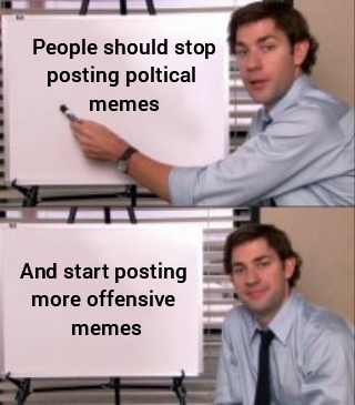 Seriously guys it's a website to laugh at people believes not spreading them - meme