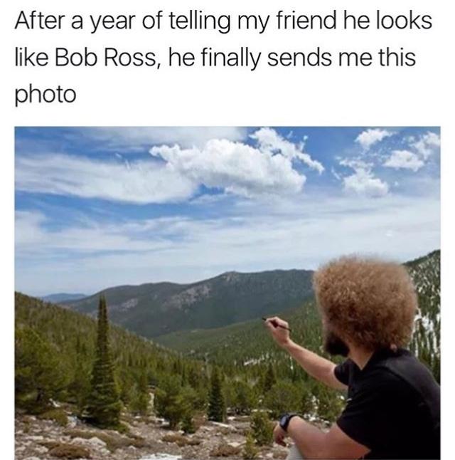 bro... - meme