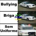 lógica das escolas do Brasil