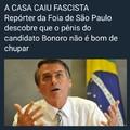 Bonoro