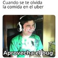 Me paso..hace dos meses :yaoming:
