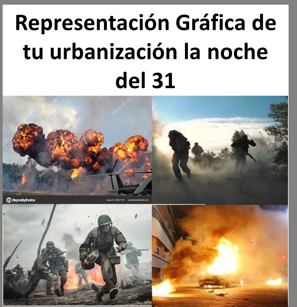 FELIZ AÑO 2020 (GRACIAS 2019) - meme