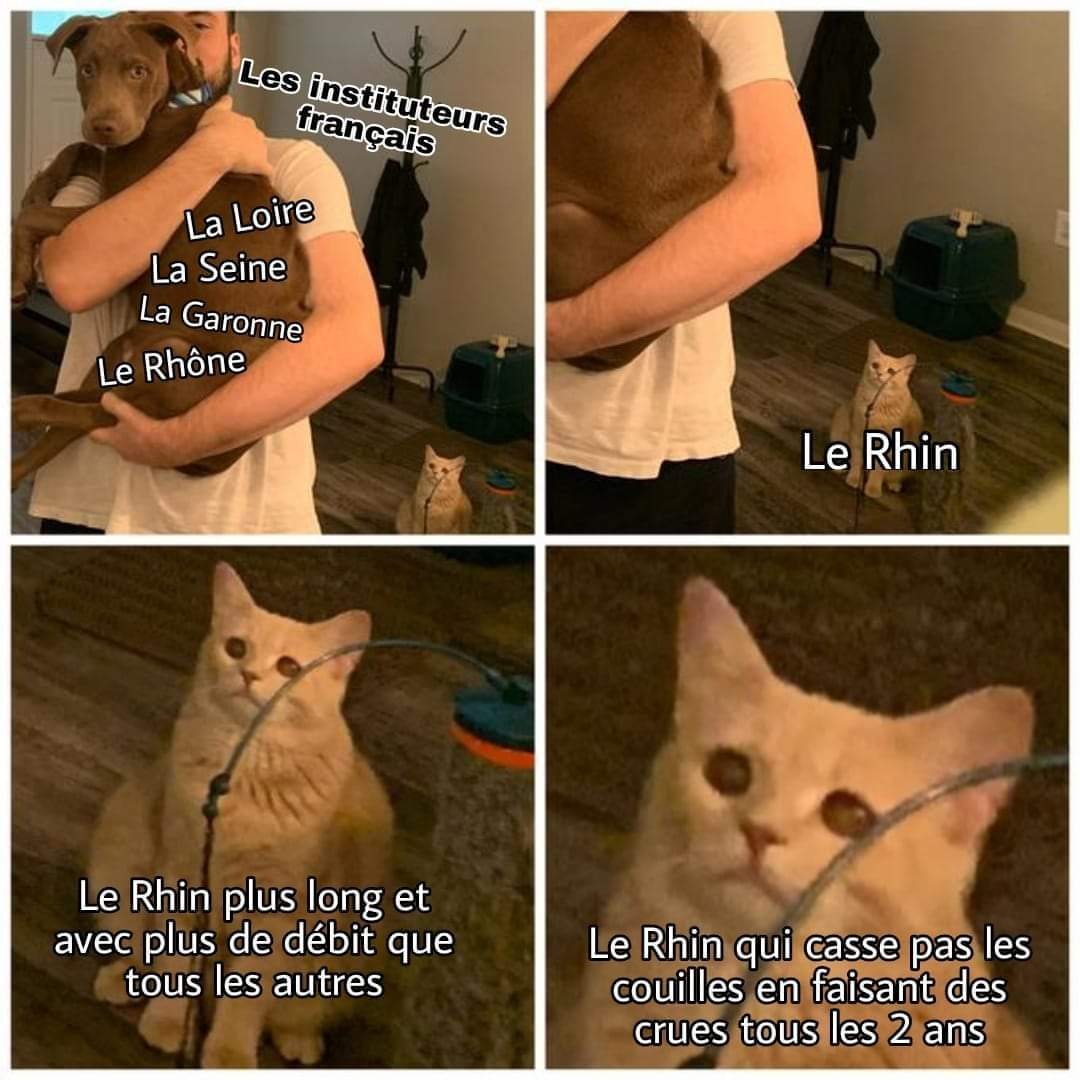 #Roadto900 - meme