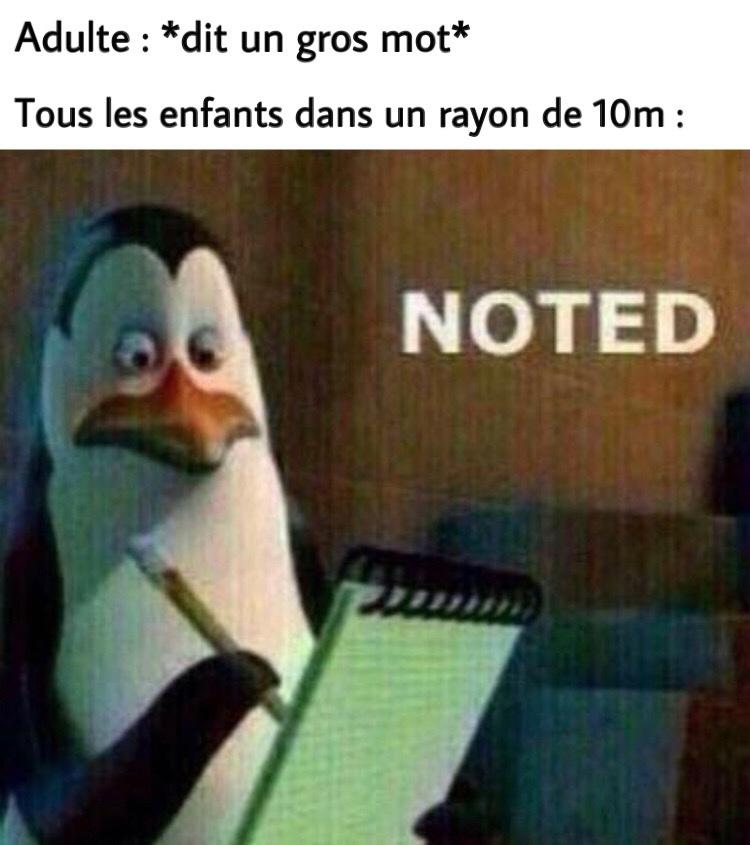 putaing - meme