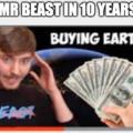 $99999999999