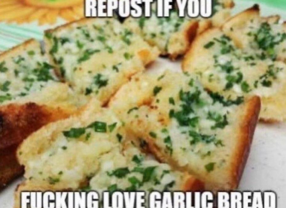 Bred - meme
