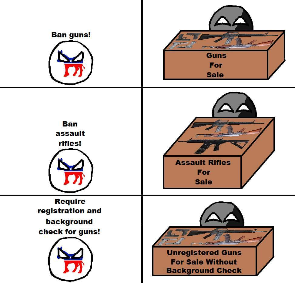 Agorismball - meme