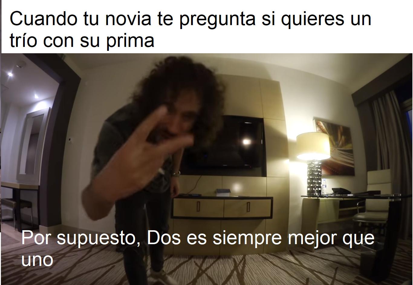 Orishinal - meme