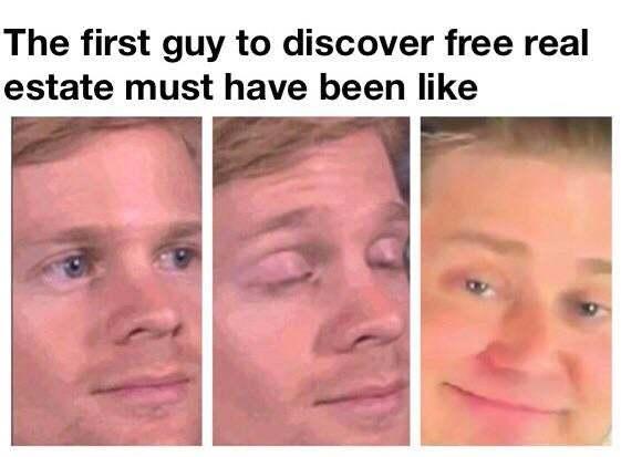 Psst..... - meme