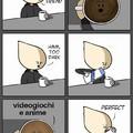 caffeeee