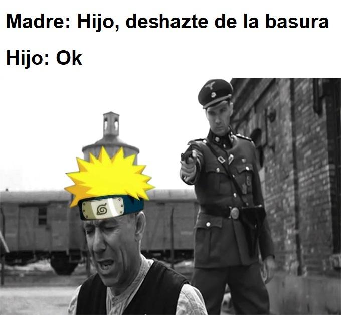 orangutakus - meme