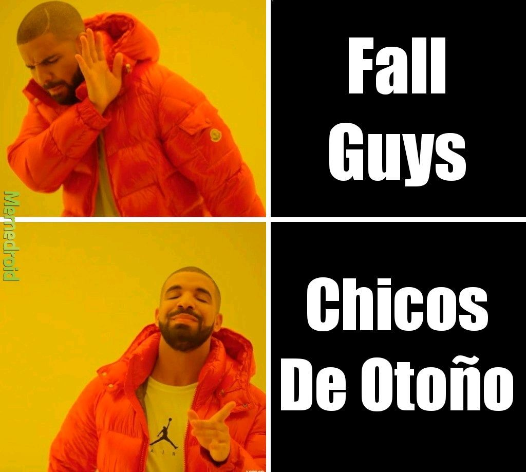 Viva el traductor xd - meme