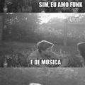 Música?