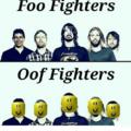 O O F.