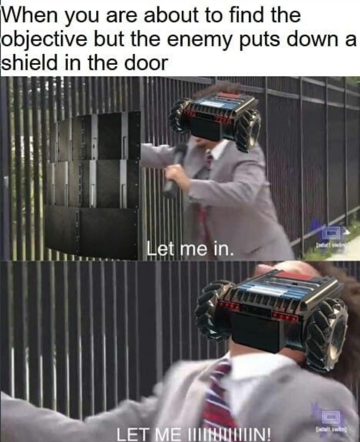 Rb6 - meme