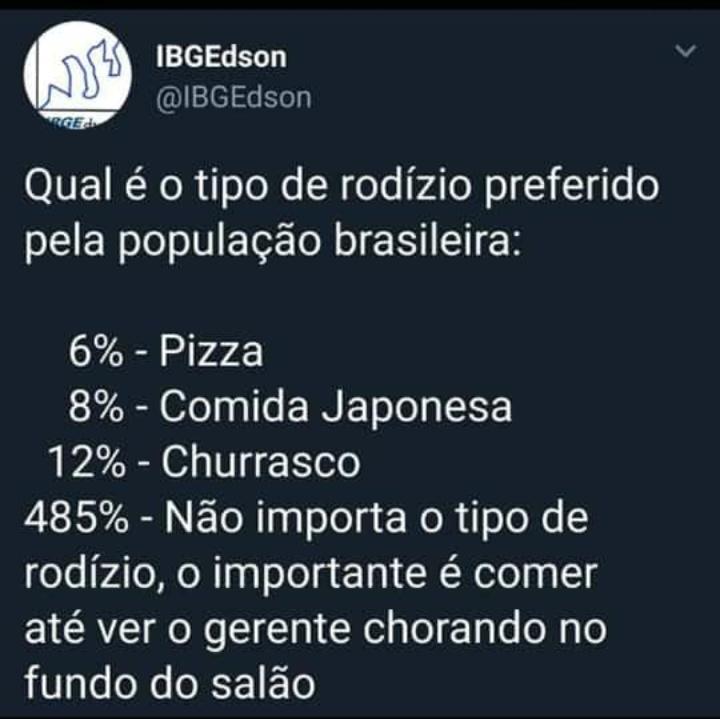 This is Brazil - meme