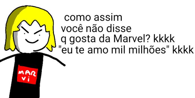 COMO ASSIM? - meme