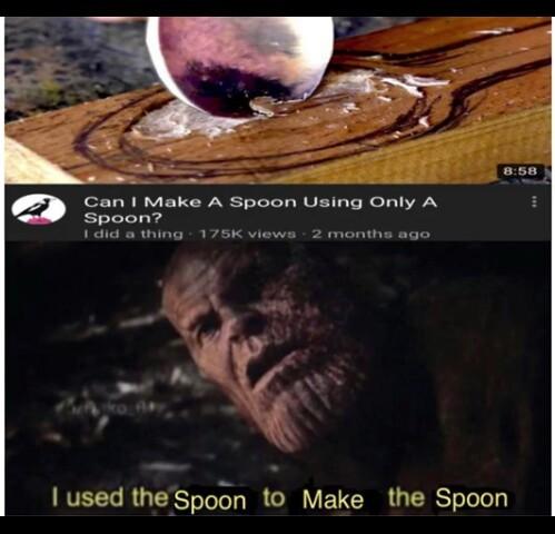 Meme time 11